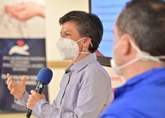 Coronavirus Kennedy: ¿Cuánto durará la cuarentena total?